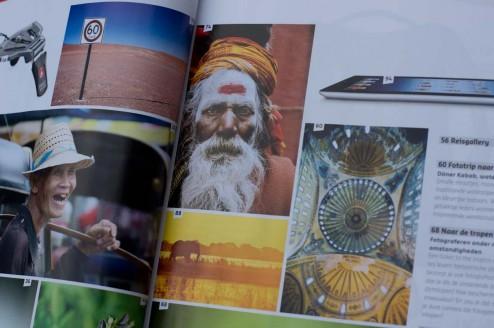 Portret fotografie sadhoe publicatie zoom.nl 03