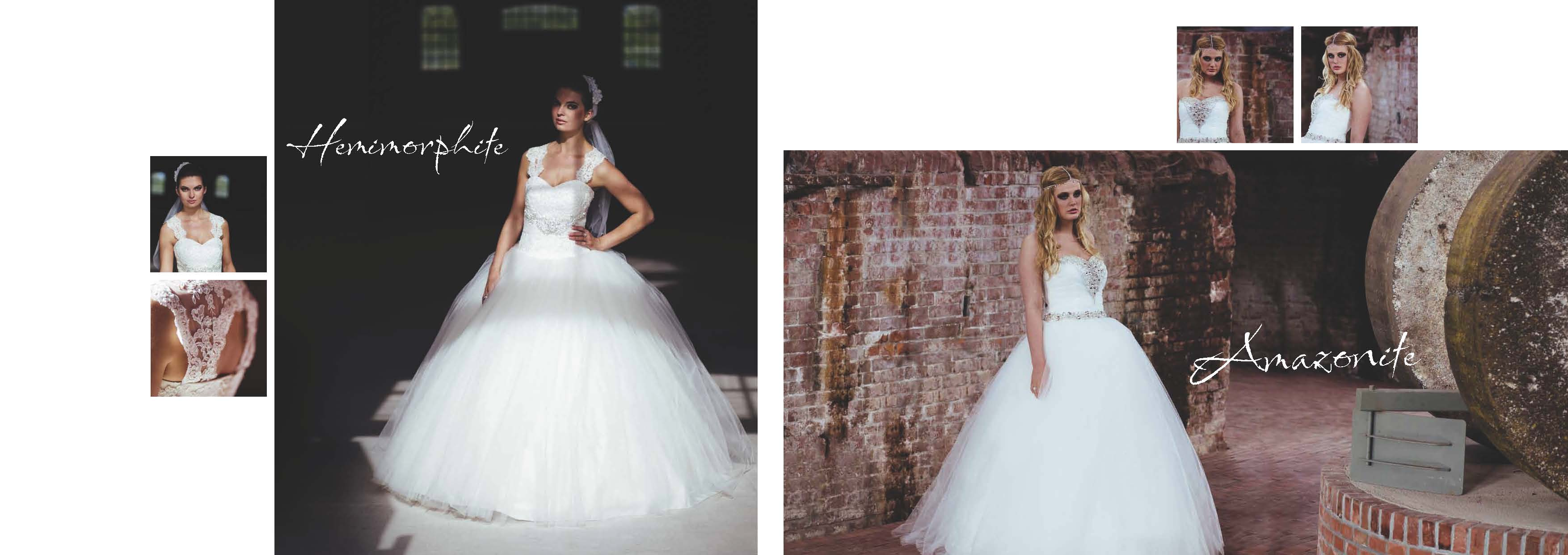 Izmir Bridal new collection - Crystalline_Page_10