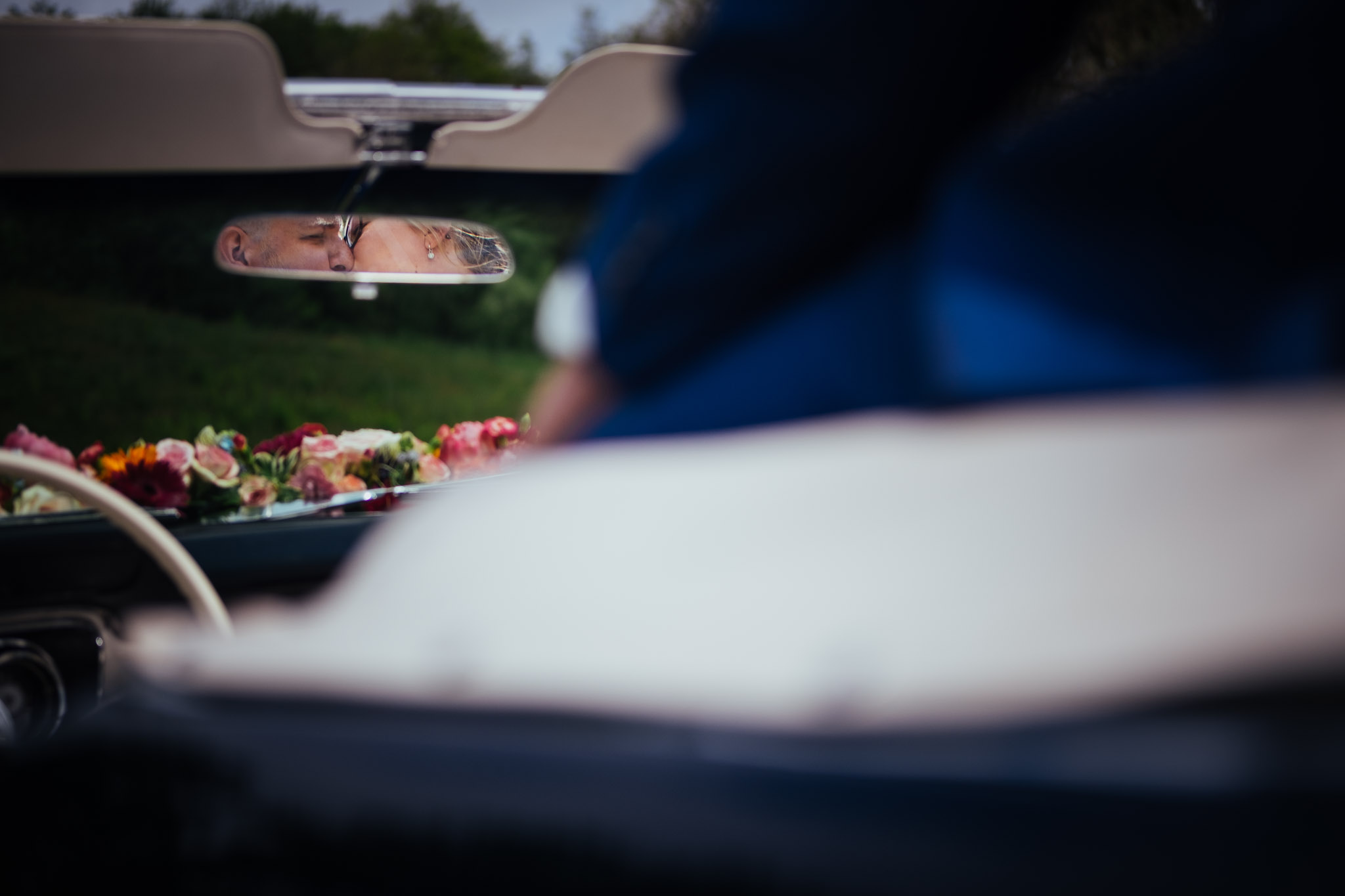 trouwreportage boerderijcafé mausel noordbroek groningen