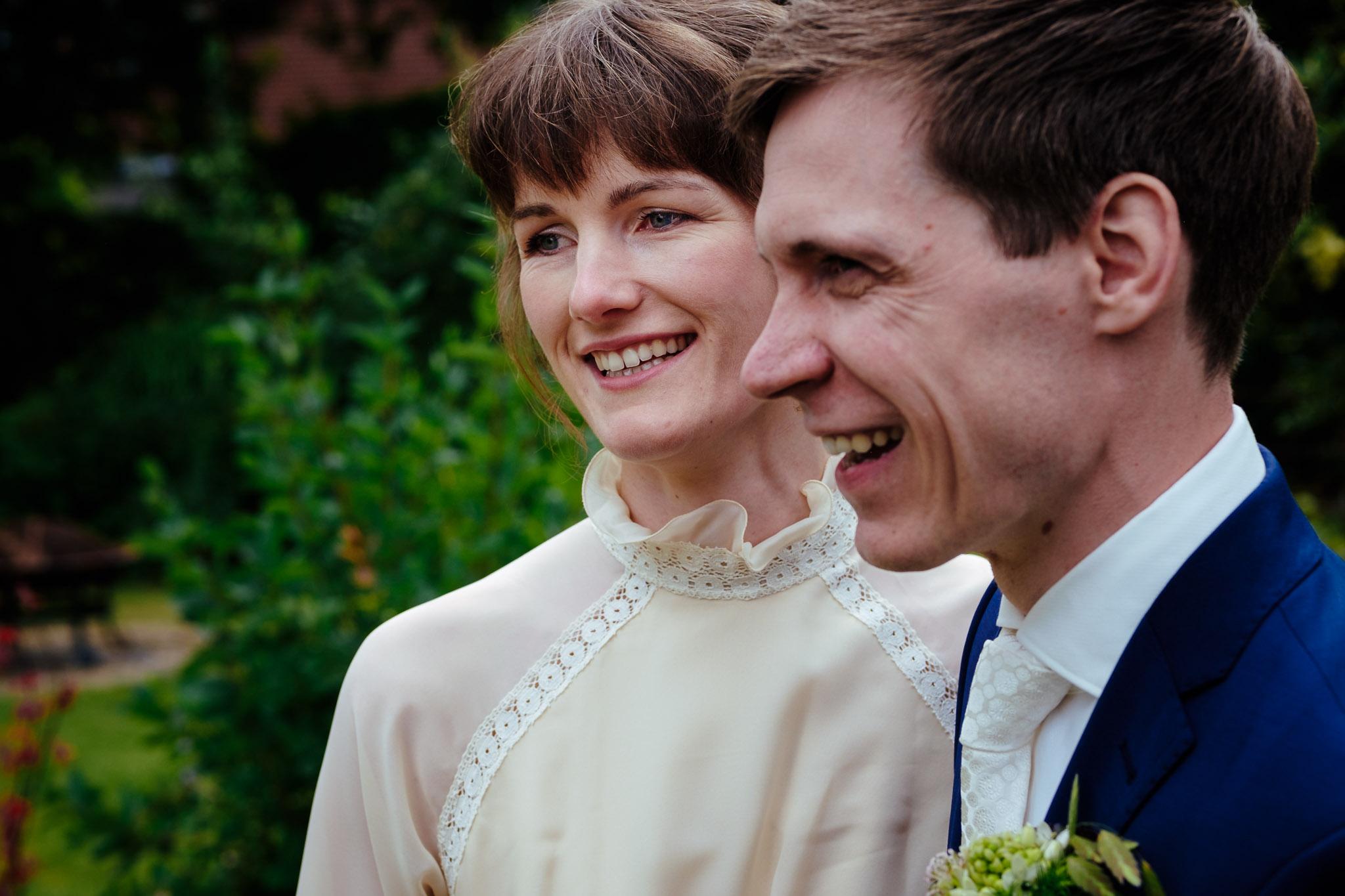 trouwreportage veendam bruiloft eva gertjan