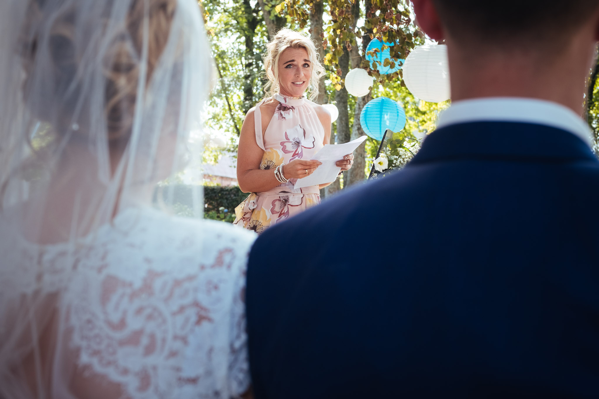 bruiloft amshoff kiel-windeweer groningen mirjam jan
